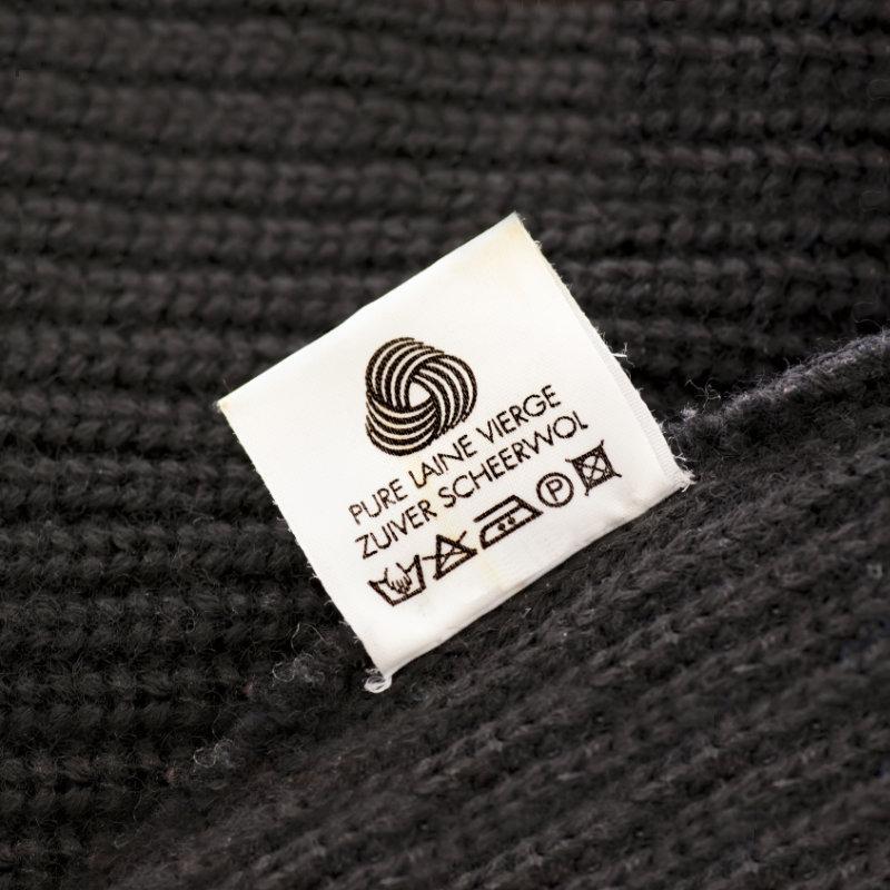 Etykiety tekstylne 1